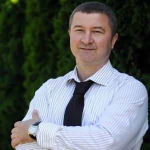 Igor Kravchenko