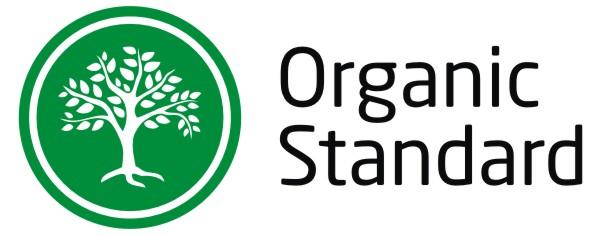 Organic Standard Ltd