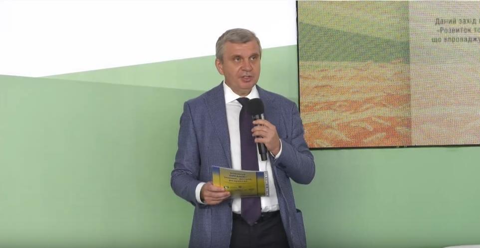 Євген Милованов
